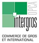 intergros Ackware