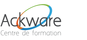 Ackware - Centre de formation à Reims